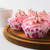 sütés · idő · hozzávalók · élesztő · tojások · olívaolaj - stock fotó © tasipas