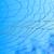 spinnenweb · condensatie · ochtend · abstract · ontwerp · schoonheid - stockfoto © tasipas