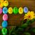 easter · eggs · Daisy · buio · legno · Pasqua · simbolo - foto d'archivio © TasiPas