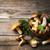 森林 · 菌 · 木の幹 · 新鮮な · 苔 · ツリー - ストックフォト © tasipas