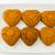 chocolade · cookies · plaat · glas · melk - stockfoto © tasipas