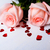 st valentines day symbols background stock photo © tasipas