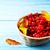 dessert · wild · bessen · zoete · taart - stockfoto © tasipas