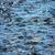 dere · yüzey · buzul · gri · buz · park - stok fotoğraf © tasipas