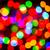 rojo · amarillo · bokeh · efecto · brillante · luces - foto stock © tasipas