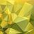 muschio · verde · abstract · basso · poligono · stile - foto d'archivio © tasipas