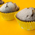 muffins · sucre · vanille · chocolat · sombre - photo stock © tasipas