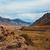 beautiful river valley landscape stock photo © tasipas