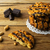 zucchero · cookies · home · mangiare - foto d'archivio © tasipas