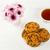sobremesa · tempo · pintura · servido · tabela · restaurante - foto stock © tasipas
