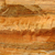 quarzo · sabbia · abstract · texture · macro · view - foto d'archivio © tatiana3337