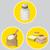 intestinos · ícone · branco · médico · saúde · pintura - foto stock © tatiana3337