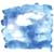 水彩画 · 空 · スポット · フォーム · 良い · 春 - ストックフォト © tatiana3337