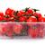 sepet · taze · sebze · su · mutfak · pişirme · diyet - stok fotoğraf © tatik22