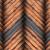 tiled wooden floor stock photo © taviphoto