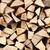 lenha · lata · textura · fogo · abstrato - foto stock © taviphoto