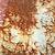風化した · 壁 · 抽象的な · デザイン · 金属 · 芸術 - ストックフォト © taviphoto