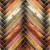pattern of floor materials stock photo © taviphoto