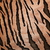 abstract wood textures tiger pattern stock photo © taviphoto