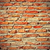 interesting brick wall texture stock photo © taviphoto