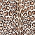 abstract · textuur · luipaard · huid · natuur · haren - stockfoto © taviphoto