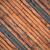primo · piano · legno · vecchio · texture · muro · colore - foto d'archivio © taviphoto