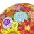 varietà · colorato · fiori · vettore · design · illustrazione - foto d'archivio © tawng