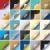 vecteur · propre · couleur · année - photo stock © tawng