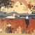 зимородок · вектора · сидят · филиала · искусства · синий - Сток-фото © tawng