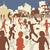 футбола · детей · играет · площадка · школы - Сток-фото © tawng
