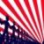 troepen · voorgrond · vector · silhouetten · lopen - stockfoto © tawng