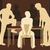 男 · 犯罪 · アジア · ビジネスマン · 手錠 - ストックフォト © tawng