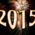 év · 2015 · illusztráció · téma · szöveg · helyesírás - stock fotó © tdoes