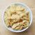 Mac · kaas · rustiek · macaroni · pasta - stockfoto © teamc