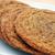 zucchero · cookies · home · mangiare - foto d'archivio © teamc