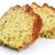 Lemon Poppy Seed Cake Slices stock photo © TeamC