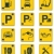 weg · schonere · icon · vrachtwagen · schone - stockfoto © tele52