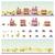 şehir · altyapı · sokak · binalar · araba · şehir · sokak - stok fotoğraf © tele52