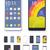 iconos · ilustración · blanco · tecnología · fondo - foto stock © tele52