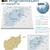 térkép · Afganisztán · politikai · néhány · absztrakt · világ - stock fotó © tele52