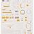 オフ · コレクション · 抽象的な · 光 · ウェブ · 黒 - ストックフォト © tele52