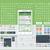 vonal · háló · felhasználó · interfész · terv · ikonok - stock fotó © tele52