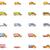 transport · icônes · véhicules · vecteur · design - photo stock © tele52