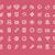 vektör · iç · ayarlamak · simgeler · küçük - stok fotoğraf © tele52