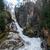rossz · vízesés · fa · tájkép · zöld · folyó - stock fotó © tepic