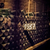 şarap · şişeler · raf · cam - stok fotoğraf © tepic