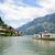 dorp · Oostenrijk · klassiek · stad · natuur - stockfoto © tepic