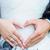 manos · forma · de · corazón · mano · amor · resumen - foto stock © tepic