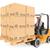 3D · pessoas · brancas · caminhão · branco · pessoa · empurrando - foto stock © texelart