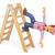 建設作業員 · 下がり · ワーカー · 産業 · 生活 · 仕事 - ストックフォト © texelart